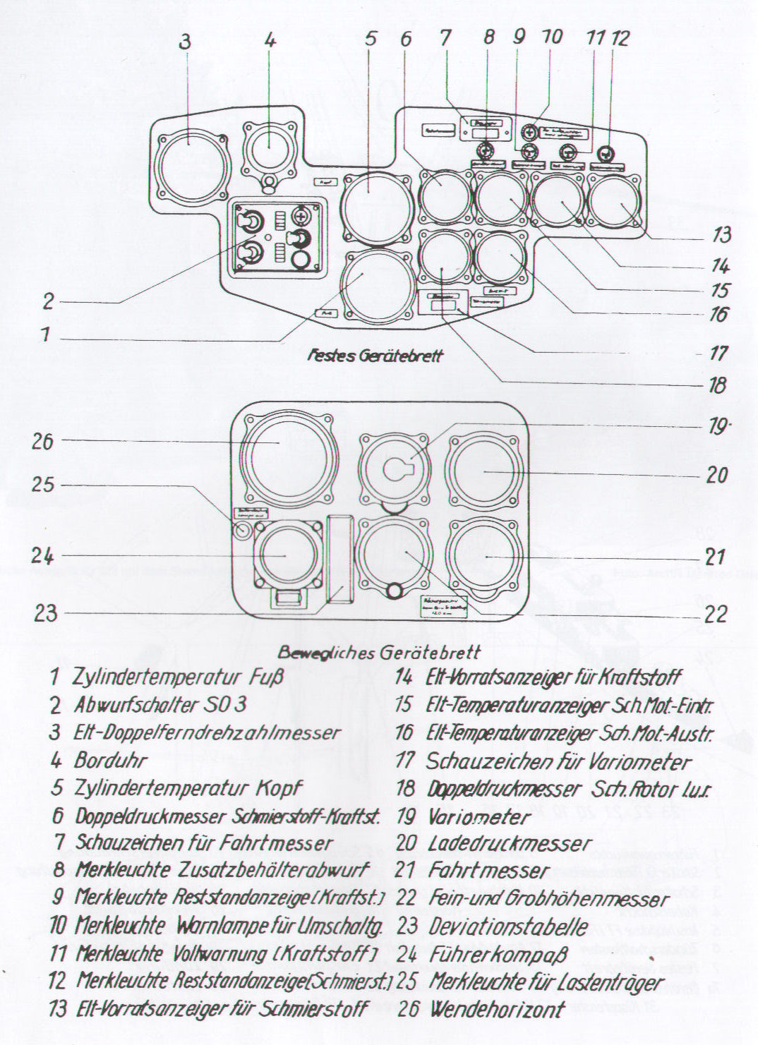 Saturn Sc2 Alternator Location further Transmission For 1999 Saturn Wiring Diagram furthermore 2001 Ford Escort Fuse Box Diagram moreover Vespa Vbb Wiring Diagram additionally Saturn Sl2 Fuse Box Diagram. on 1996 saturn sc1 fuse box diagram